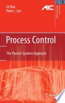 Process Control Book PDF