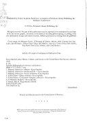 Encyclopedia Latina