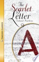 The Scarlet Letter image