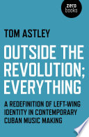 Outside the Revolution  Everything