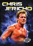 Chris Jericho [Pdf/ePub] eBook