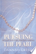 Pursuing the Pearl