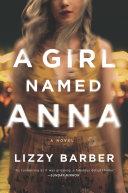 A Girl Named Anna Pdf/ePub eBook