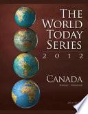 Canada 2012 28ed