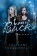 The Witch Is Back [Pdf/ePub] eBook