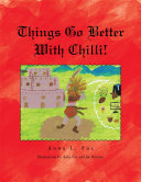 Things Go Better with Chilli!