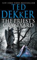 The Priest's Graveyard Pdf/ePub eBook