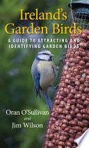 Ireland s Garden Birds