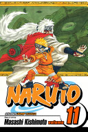 Pdf Naruto, Vol. 11 Telecharger