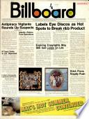 6 Jul 1974