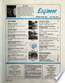 Navy Civil Engineer