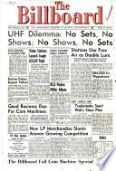 26 set 1953