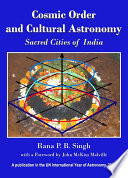 Cosmic Order and Cultural Astronomy