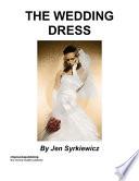 The Wedding Dress Pdf/ePub eBook