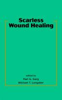 Scarless Wound Healing