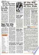Apr 20, 1963