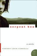 Serpent Box Pdf/ePub eBook