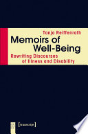Memoirs of Well Being