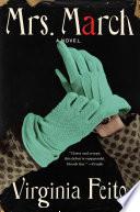 Mrs  March  A Novel