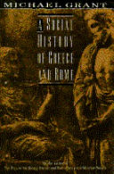 A Social History of Greece and Rome