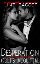 Desperation: Colt's Acquittal Pdf/ePub eBook