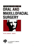 Principles Of Oral And Maxillofacial Surgery Book PDF