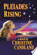 Pleiades Rising