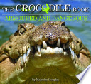 The Crocodile Book