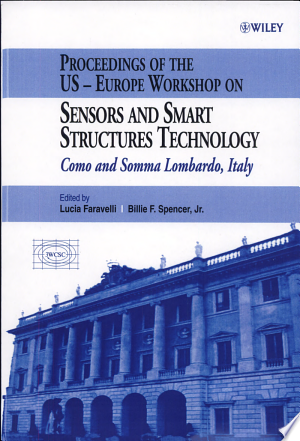 Download Proceedings of the Third World Conference on Structural Control PDF Book - PDFBooks