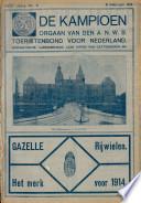 6 feb 1914