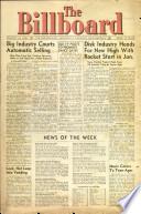 21 Ene 1956