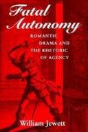 Fatal Autonomy