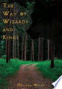The Way Of Kings [Pdf/ePub] eBook