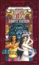 A Tapestry of Lions Pdf/ePub eBook