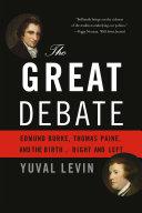 The Great Debate Book PDF