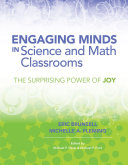 Engaging Minds in Science and Math Classrooms