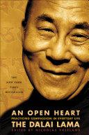 An Open Heart Pdf/ePub eBook
