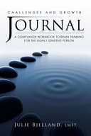 Challenges and Growth Journal