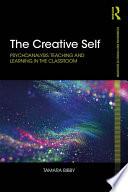 The Creative Self