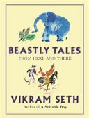 Beastly Tales ebook