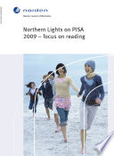 Northern Lights On Pisa 2009 Focus On Reading