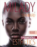 Step by Step Procedures for Milady Standard Esthetics  Fundamentals  Spiral Bound Version