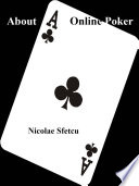 About Online Poker