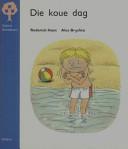Books - Die koue dag | ISBN 9780195710366