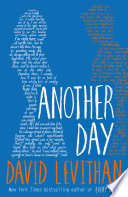 Another Day Book