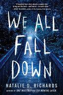 We All Fall Down ebook