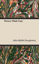 Pottery Made Easy