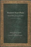 Elizabeth Stuart Phelps