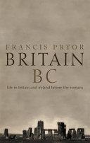 Britain B.C.