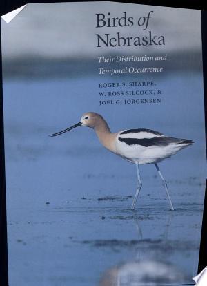 Download Birds of Nebraska Free Books - Dlebooks.net